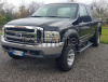 Ford F-250 Super Duty Power stroke pick up
