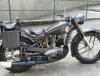scambio moto d'epoca con moto custon