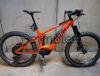 E-bike Trek Powerfly 9 lt plus