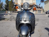 Honda Shadow 90