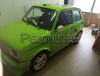 Fiat 126 FROG