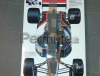Mclaren-Honda-MP4-6 Big Scala Serie 1:12 Tamiya