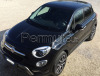 Fiat 500X Cross Plus 1600cc - 120cv