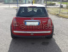 Vendo Mini Cooper 2004 con GPL