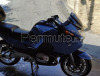 BMW r 900 rt uguale a r 1200 rt