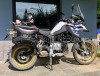 BMW GS F850 RALLY EDITION FULL OPTIONAL NUOVA