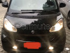 OFFRO SMART FORTWO 451 MHD