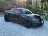 Mini John Cooper Works Coupe - Basso KM