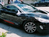 Peugeot RCZ Black Yearling Limited Ediction