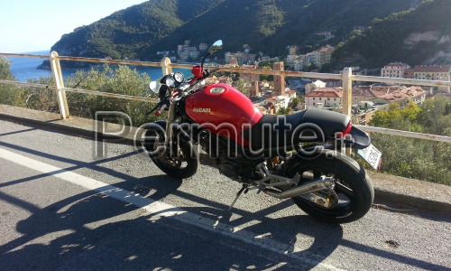 ducati monster 900 carburatori