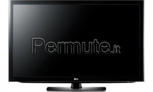 Tv Lg 42 pollici 3D Lcd Full HD