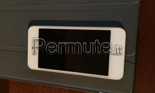 IPOD Touch5 64gb