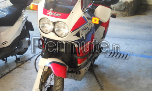 africa twin 750 rd 04