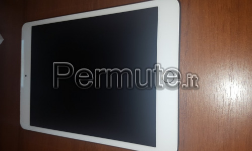 Apple IPad mini 3 16GB Gold