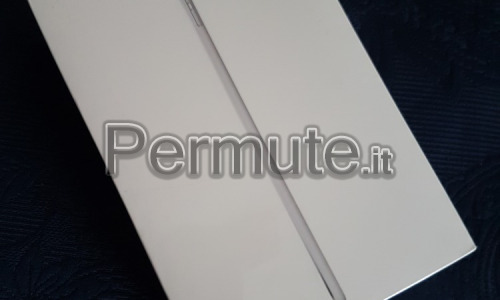 apple ipad 4 mini nuovo