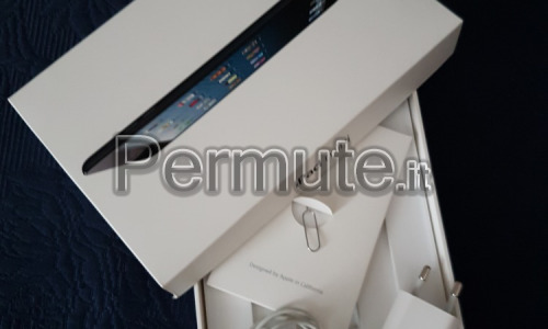 APPLE IPAD MINI 1^ GENERAZIONE