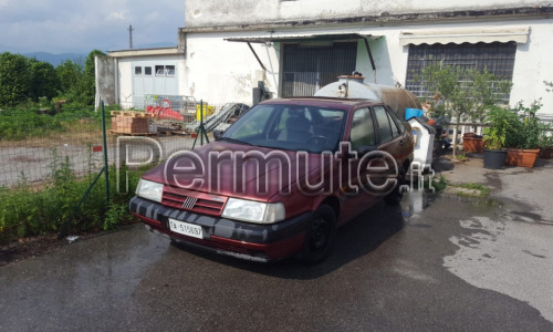 Fiat Tempra 1.6 ie sx cat