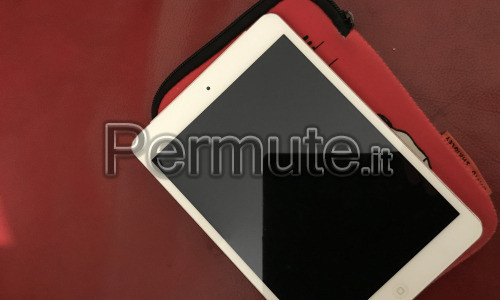 iPad mini Wi-Fi cell 16 gb