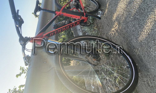 Specialized pich 27.5
