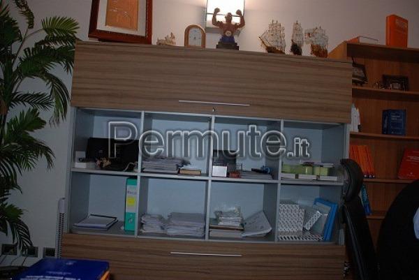 ufficio Savona Usato in Permuta, Mobili e Arredi per lufficio ...